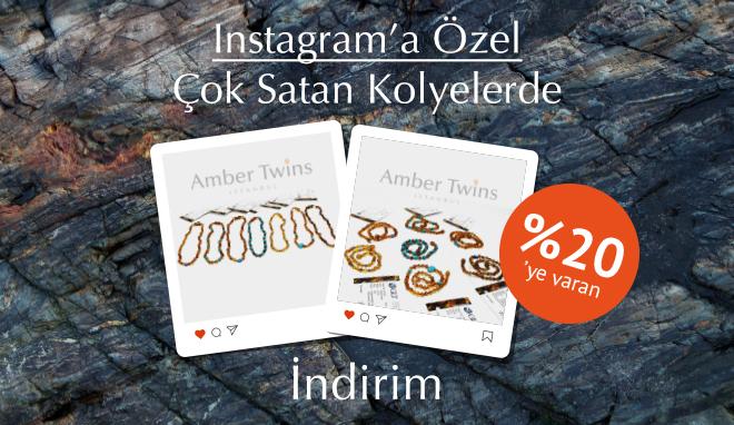 Instagram'a Özel İndirimi Yakalamak İçin Tıklayın!